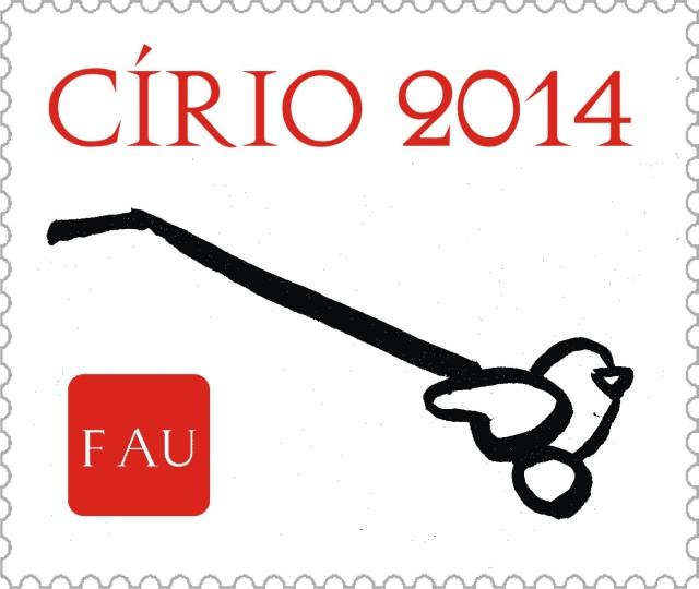 selocírio2014