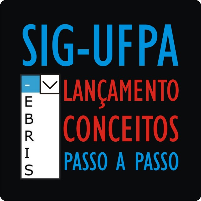 SIG-UFPA