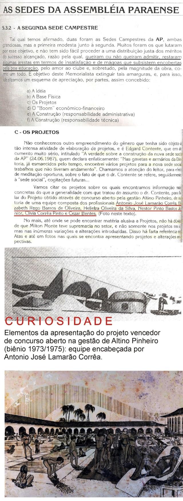Concurso 1973-75