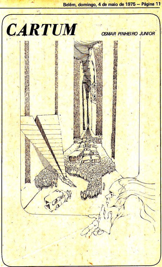 04.05.1975 pg11