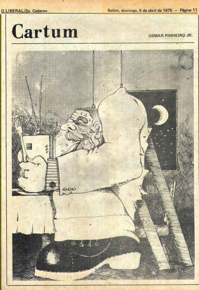 abril06-1975
