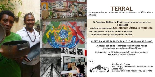 atelier do Porto