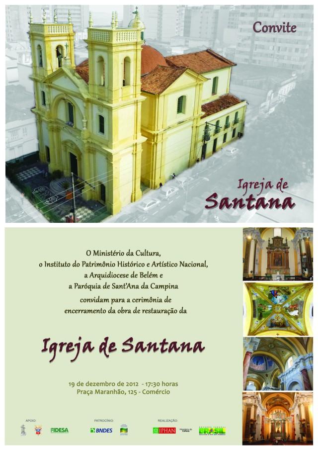 Convite Igreja de Santana_versão digital(final)