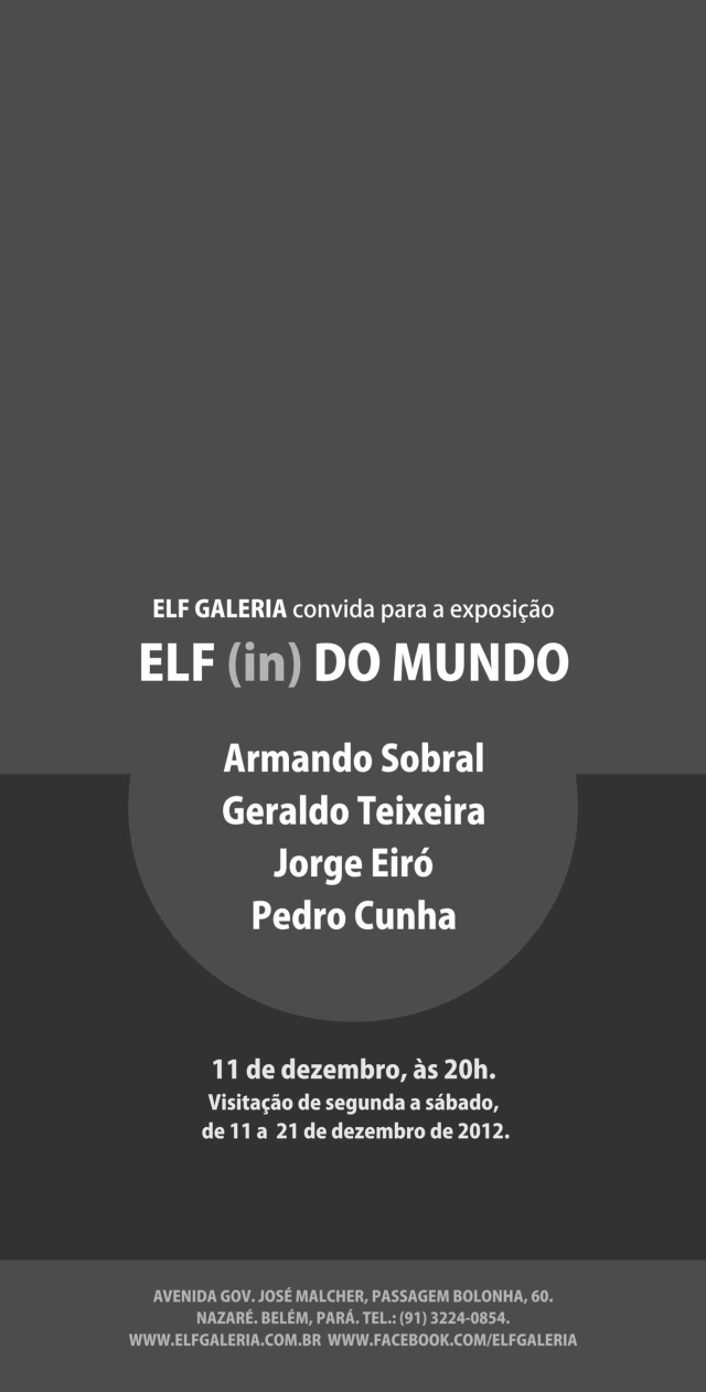 elf_convite