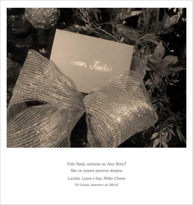 feliz natal da elf