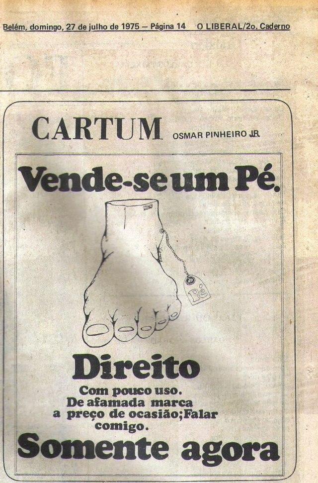 julho27-1975