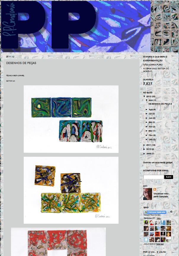 ScreenHunter_02 Dec. 08 18.47