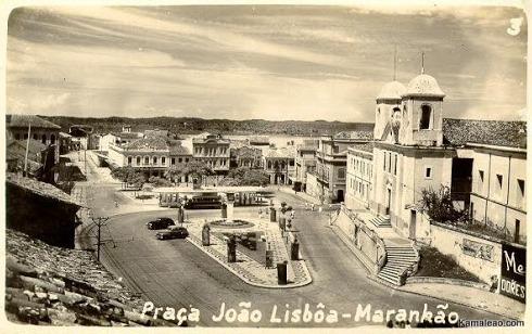 praca_joao_lisboa3