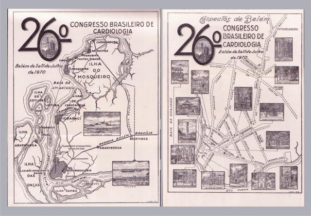 Maÿr Congresso 70