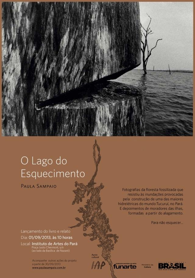 Flyer_Lago_Esquecimento_v03B - email