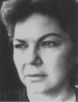 Maria Lucia M