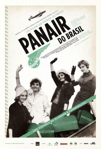 panair-do-brasil-poster01t