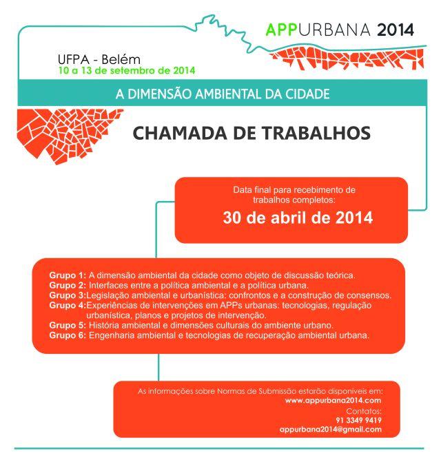 APP2014