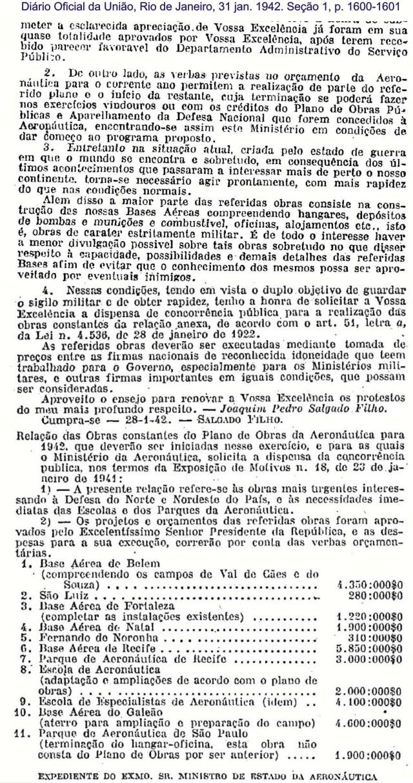 DOU 01-1942