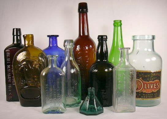 bottlegroup_small