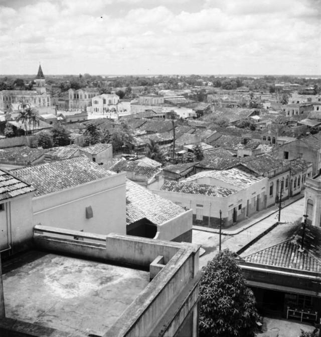 GH 1949 (3)