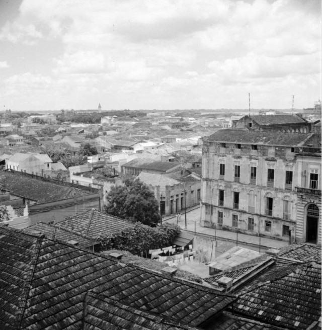 GH 1949