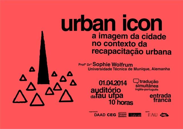 urban icon