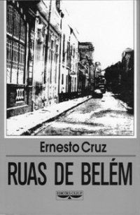 RUAS_DE_BELEM_1266797301P