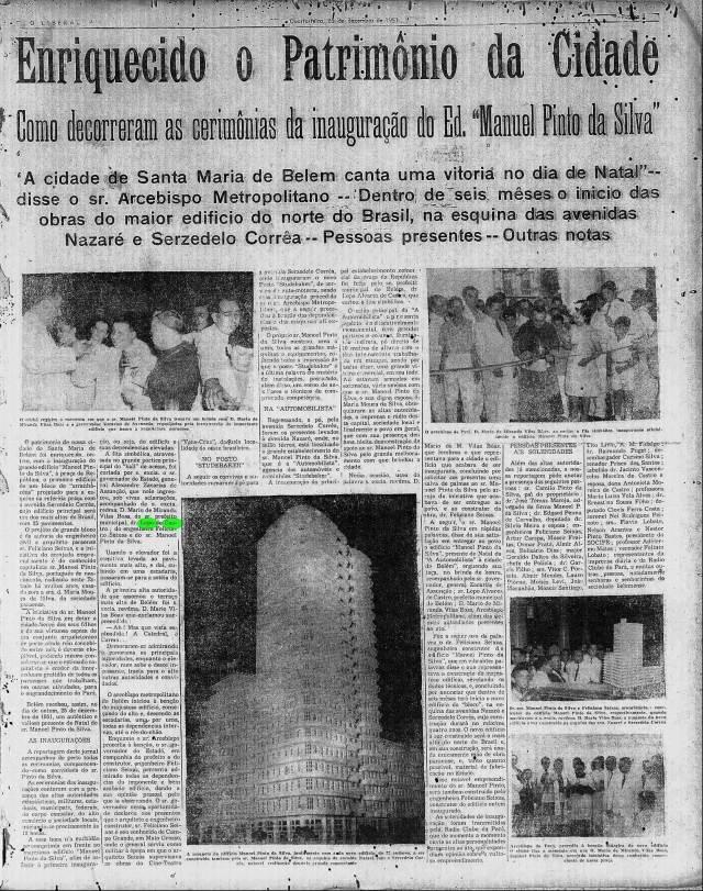 Ed. Manuel Pinto da Silva_OLiberal-26.12.1951.p.3