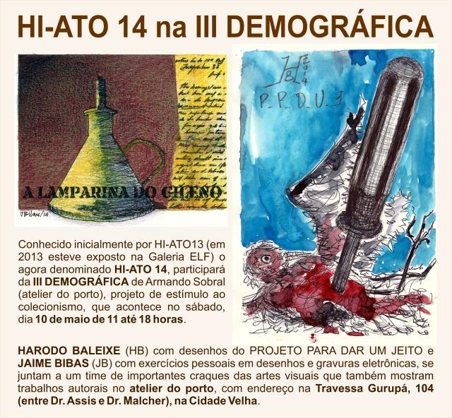 Hiato-14