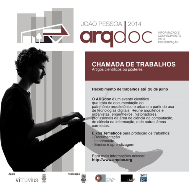 Arq.Doc_2014