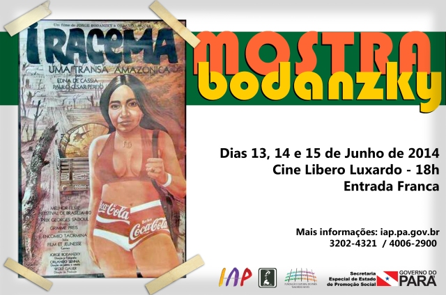 mostra bodanzky colorida