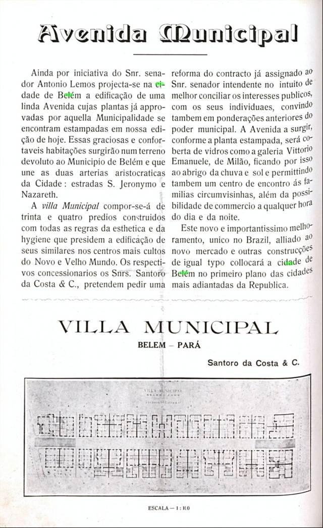 Avenida Municipal_27-05-1911-ed.0021-p.34