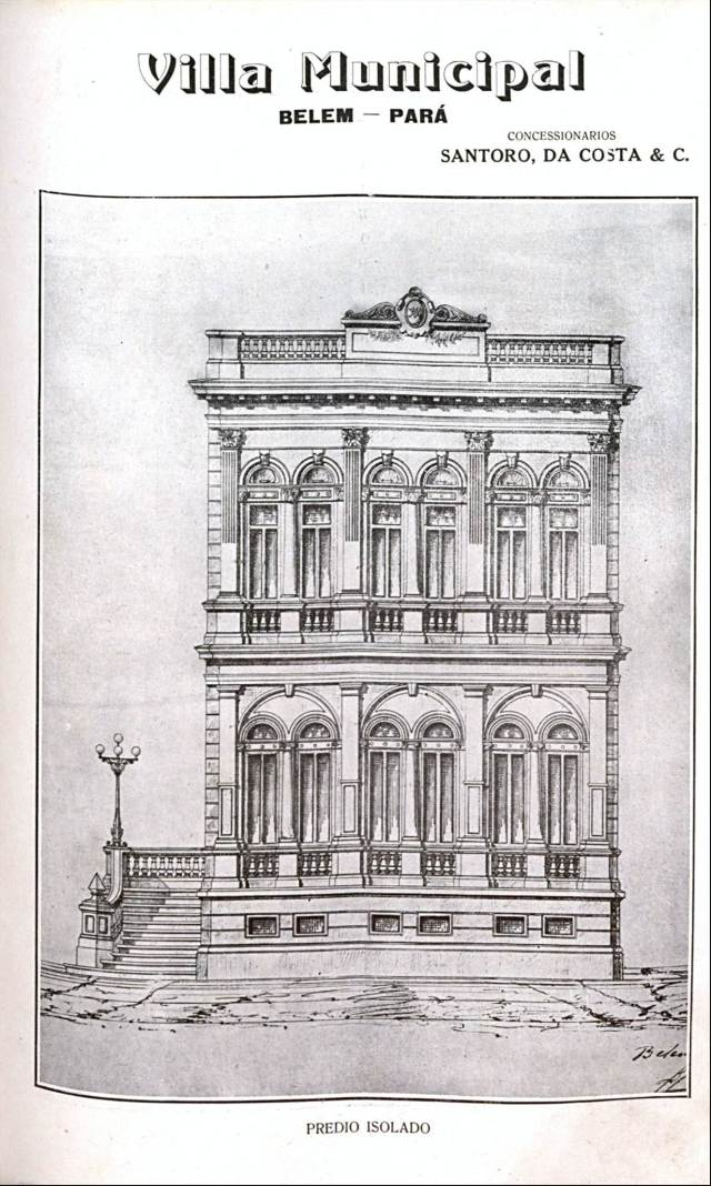 Avenida Municipal_27-05-1911-ed.0021-p.35