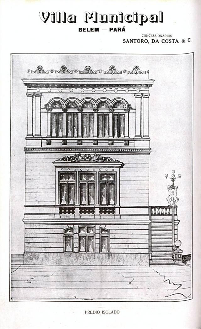 Avenida Municipal_27-05-1911-ed.0021-p.36