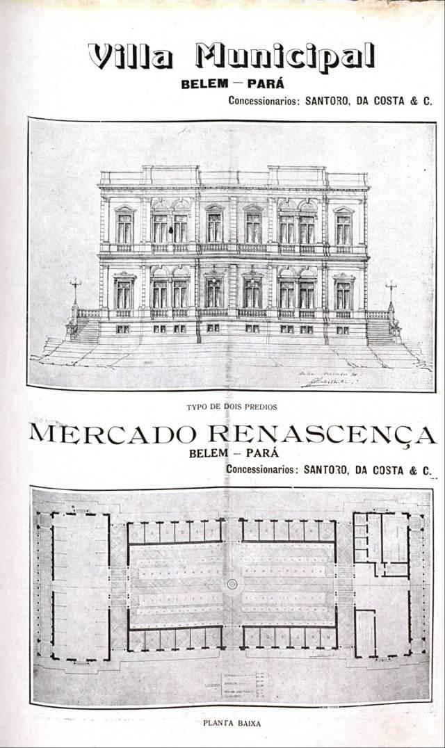 Avenida Municipal_27-05-1911-ed.0021-p.37