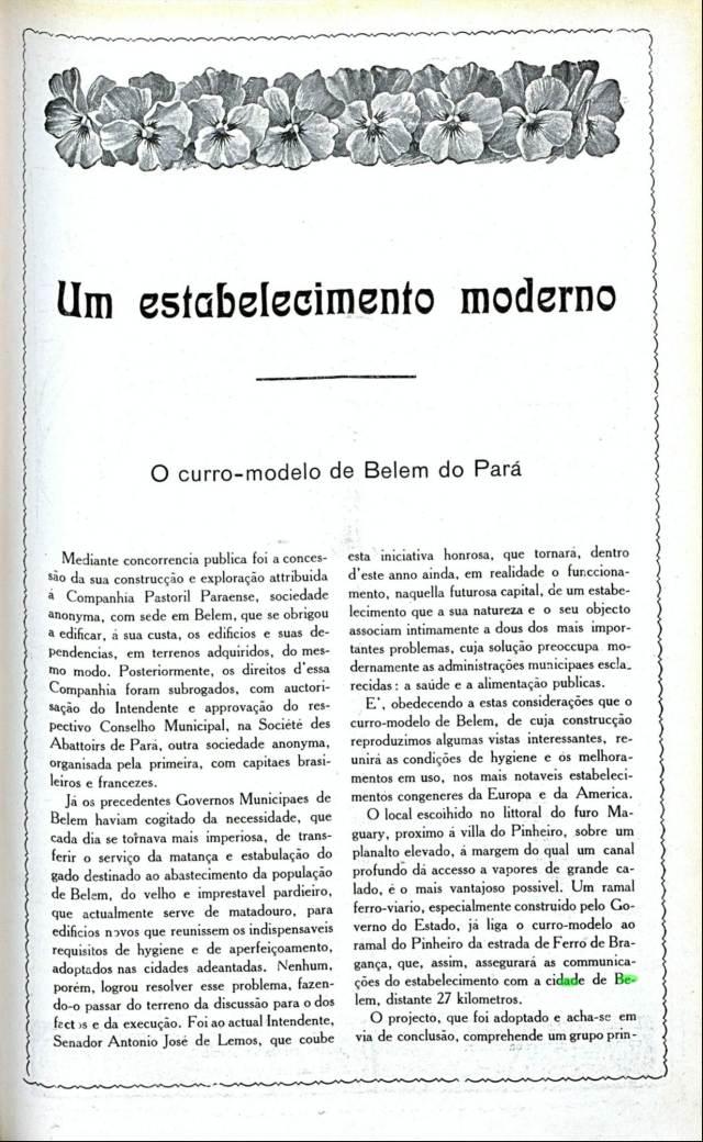 Curro_Modelo-29-04-1911-ed.0017-p.27
