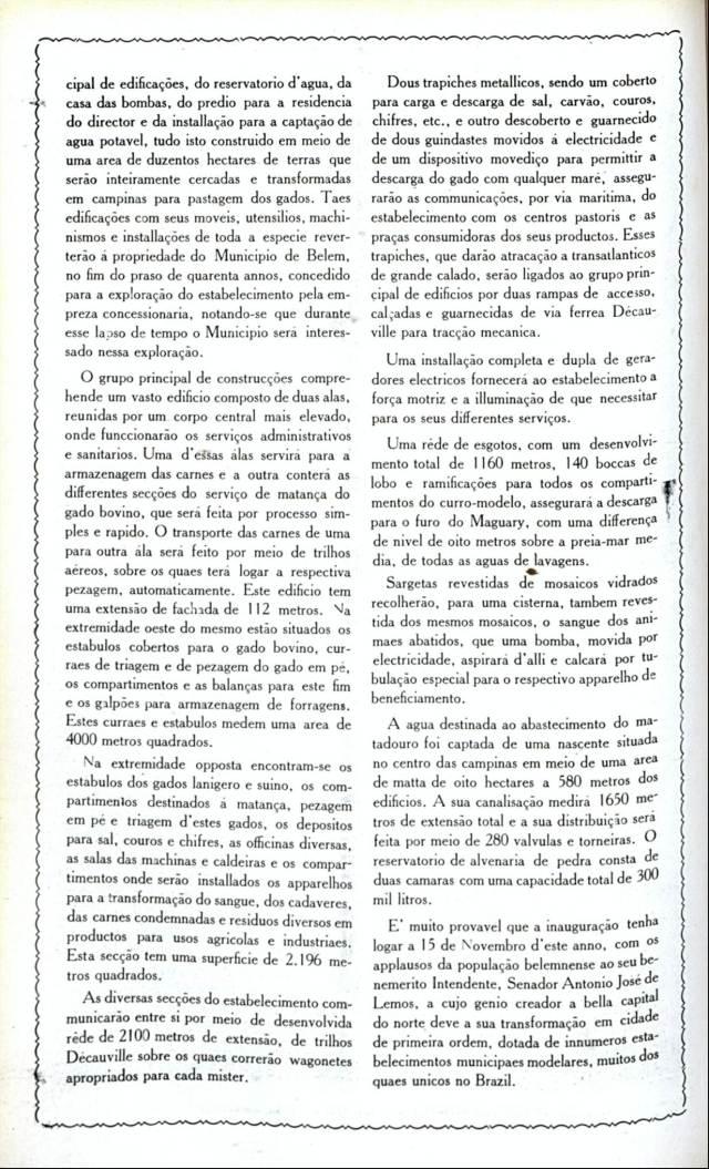 Curro_Modelo-29-04-1911-ed.0017-p.28