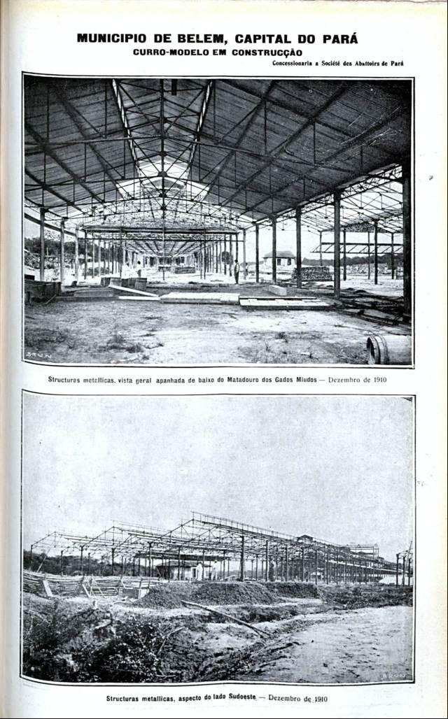 Curro_Modelo-29-04-1911-ed.0017-p.29