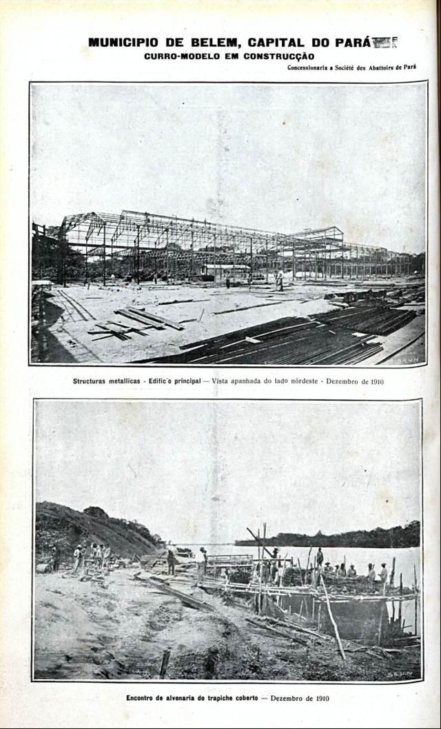 Curro_Modelo-29-04-1911-ed.0017-p.30