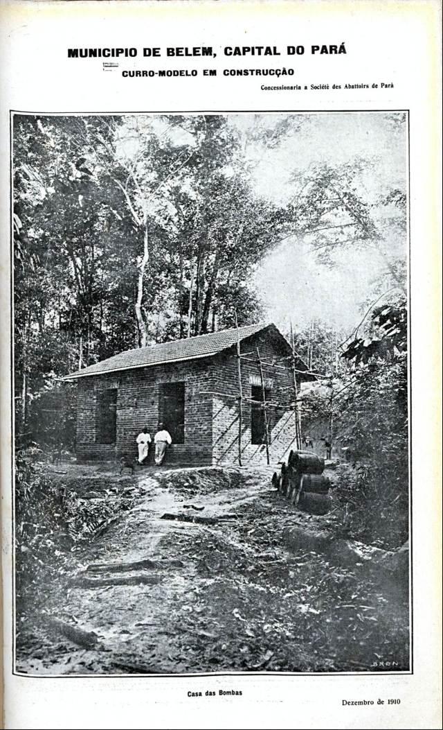 Curro_Modelo-29-04-1911-ed.0017-p.31