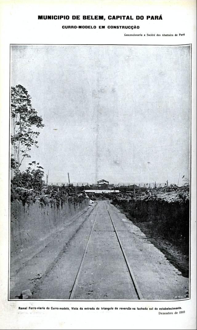 Curro_Modelo-29-04-1911-ed.0017-p.32