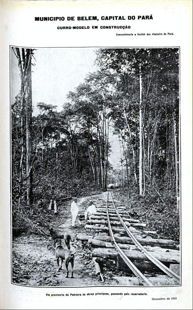 Curro_Modelo-29-04-1911-ed.0017-p.33