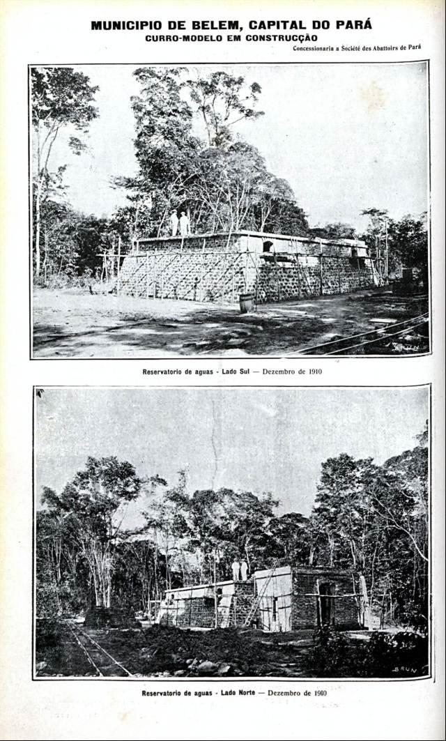 Curro_Modelo-29-04-1911-ed.0017-p.34