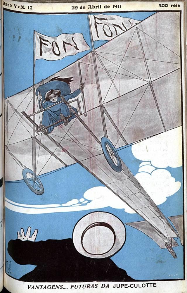 Fon-fon 29-abr-1911