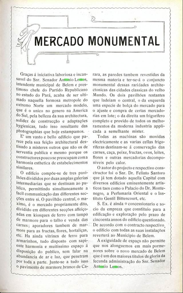 Mercado S. Braz_20-05-1911-ed.0020-p.13