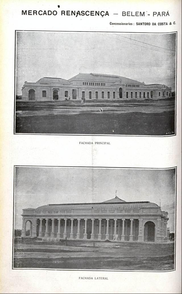 Mercado S. Braz_20-05-1911-ed.0020-p.14