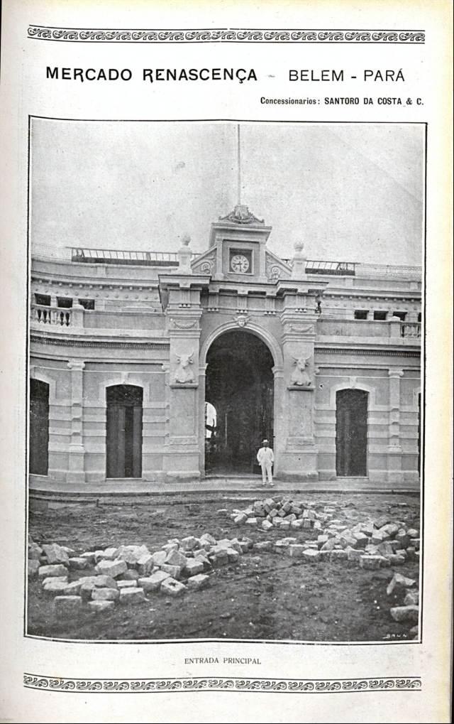 Mercado S. Braz_20-05-1911-ed.0020-p.15