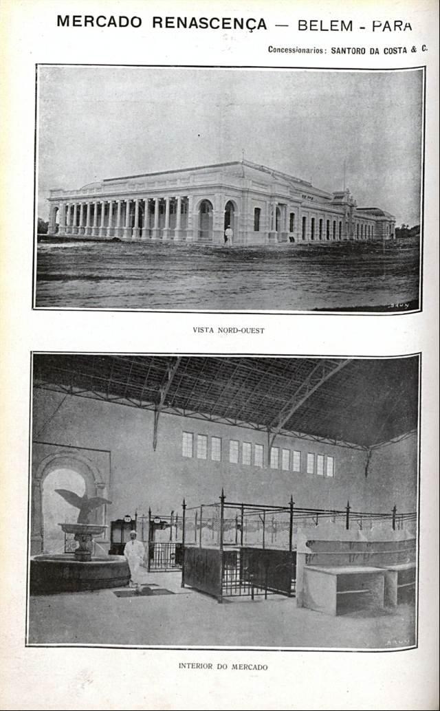 Mercado S. Braz_20-05-1911-ed.0020-p.16