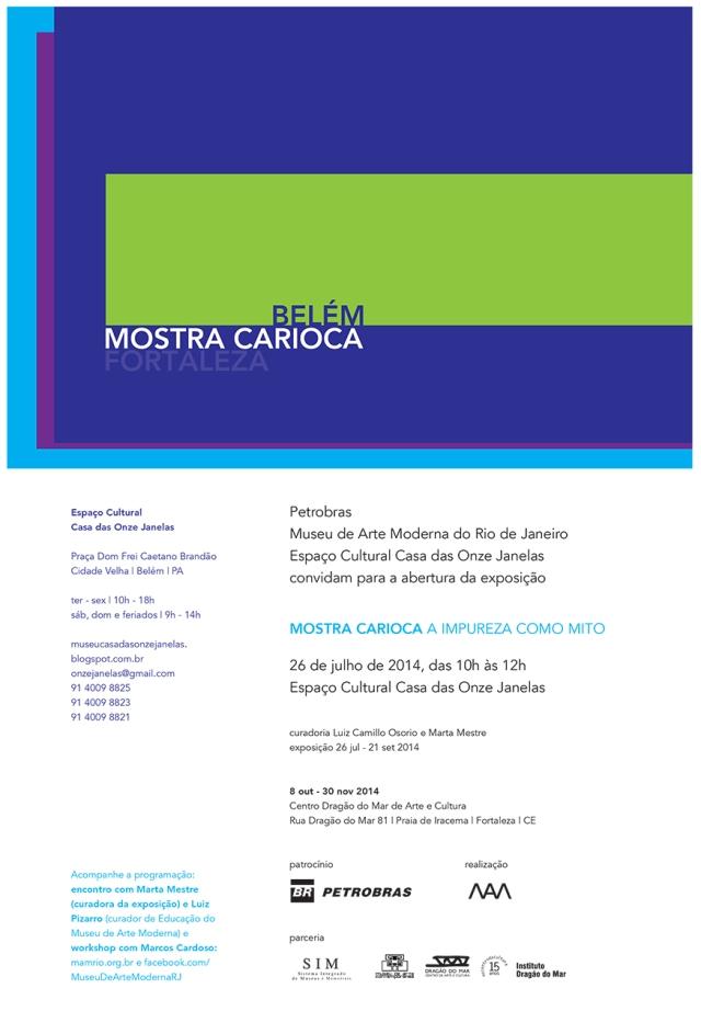 mostra-carioca_convite-eletronico_abertura