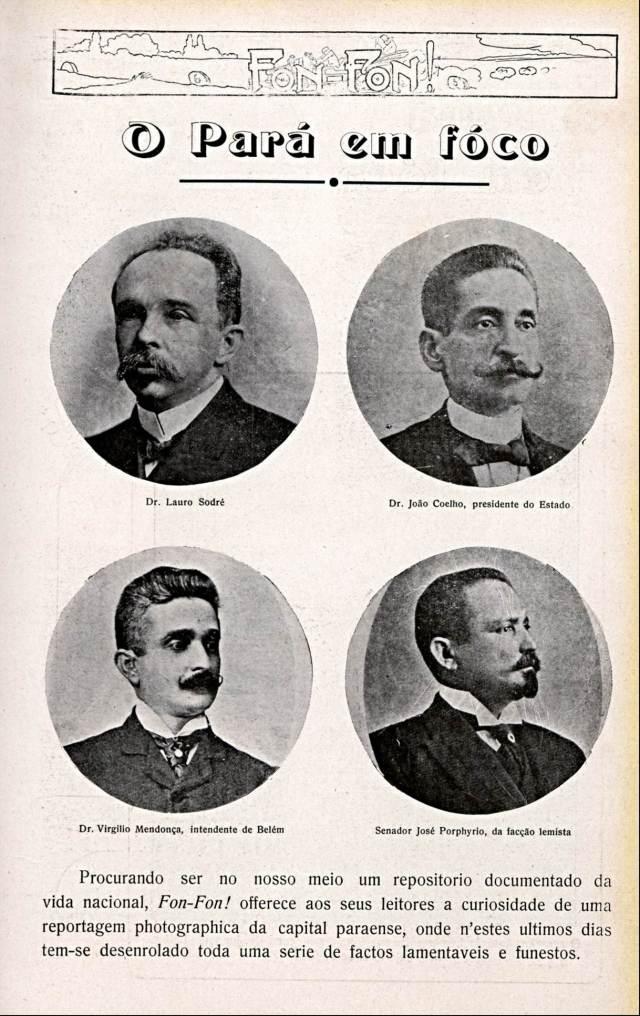 O Pará em foco_07-09-1912-ed.0036-p.37