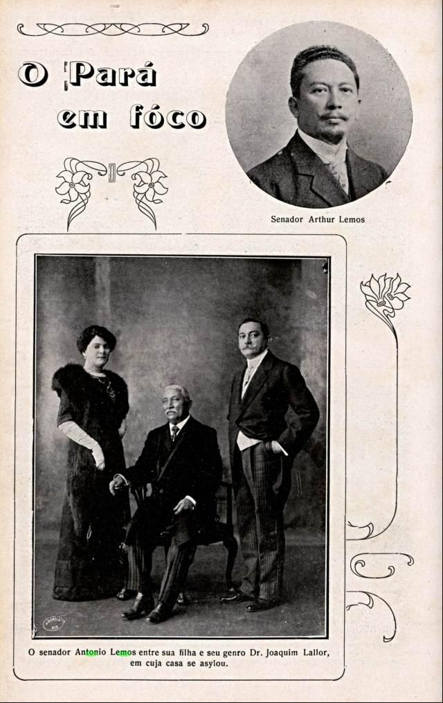 O Pará em foco_07-09-1912-ed.0036-p.38