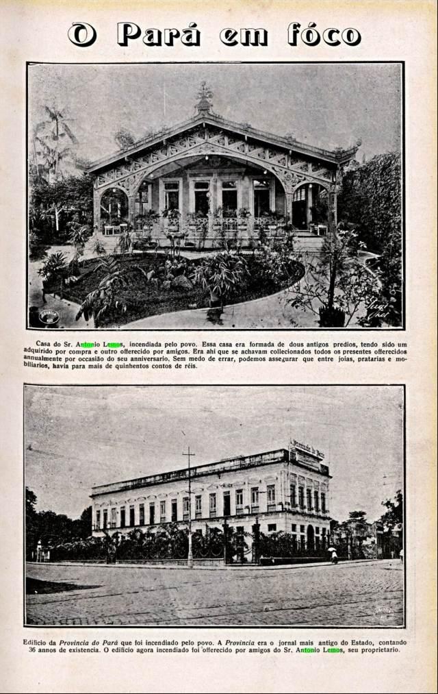 O Pará em foco_07-09-1912-ed.0036-p.39