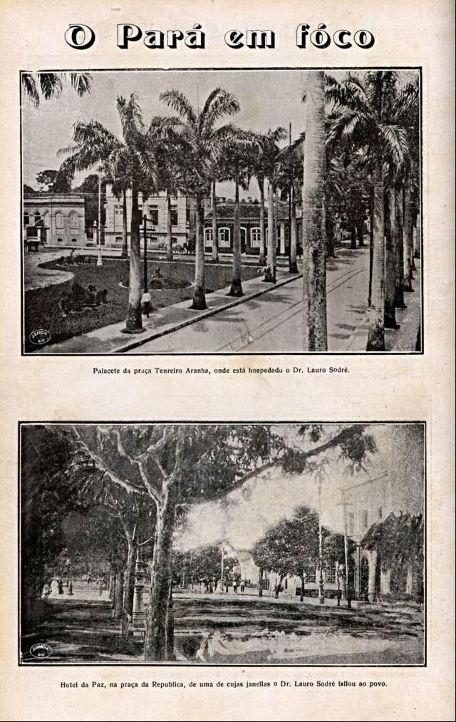 O Pará em foco_07-09-1912-ed.0036-p.40