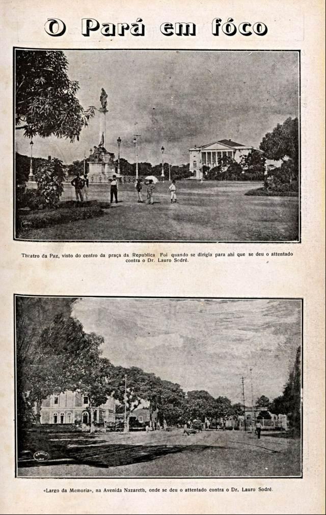 O Pará em foco_07-09-1912-ed.0036-p.41